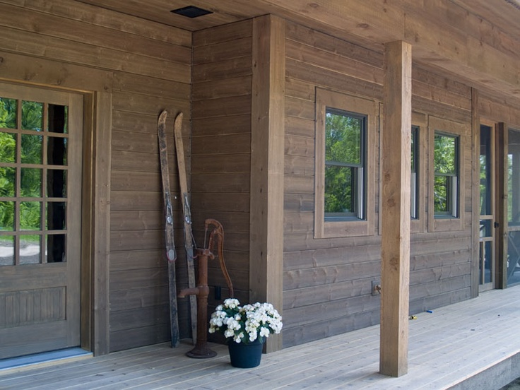 Rough Rider Siding Amp Paneling Siding Ideas Pinterest Rough Riders
