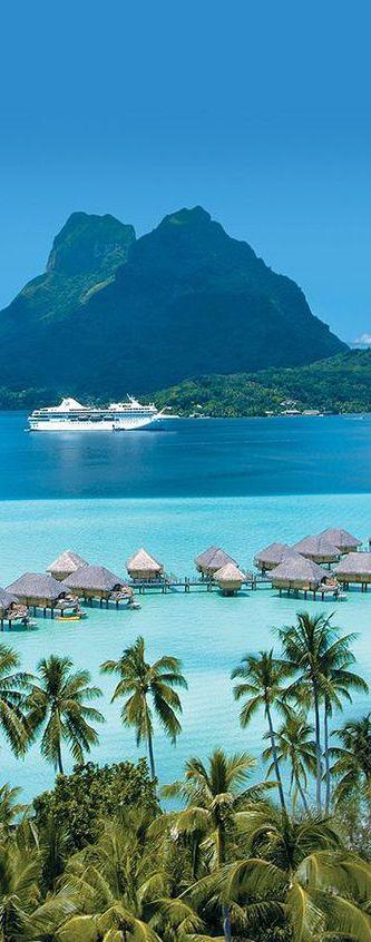 Best 25+ Paradise ideas on Pinterest