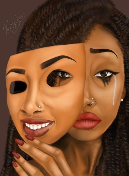 Image result for african girls pinterest images