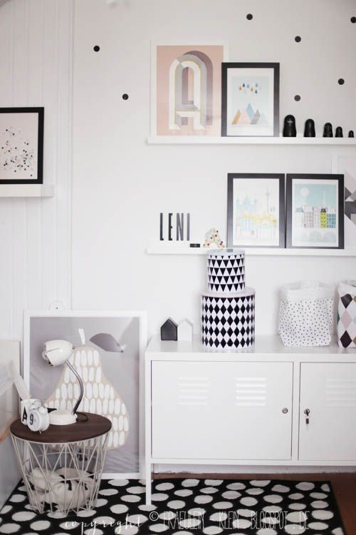 1000 images about ikea on pinterest ikea living room ikea ps