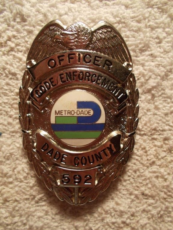 17 Best Images About Badge Collection On Pinterest Post