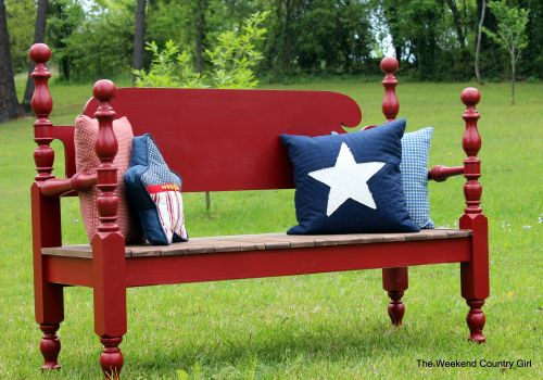 Best 25+ Headboard And Footboard Ideas That You Will Like