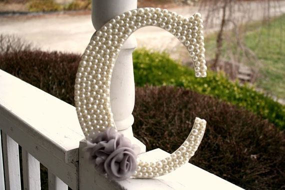 238 Best Images About Wooden Letter Ideas!! On Pinterest