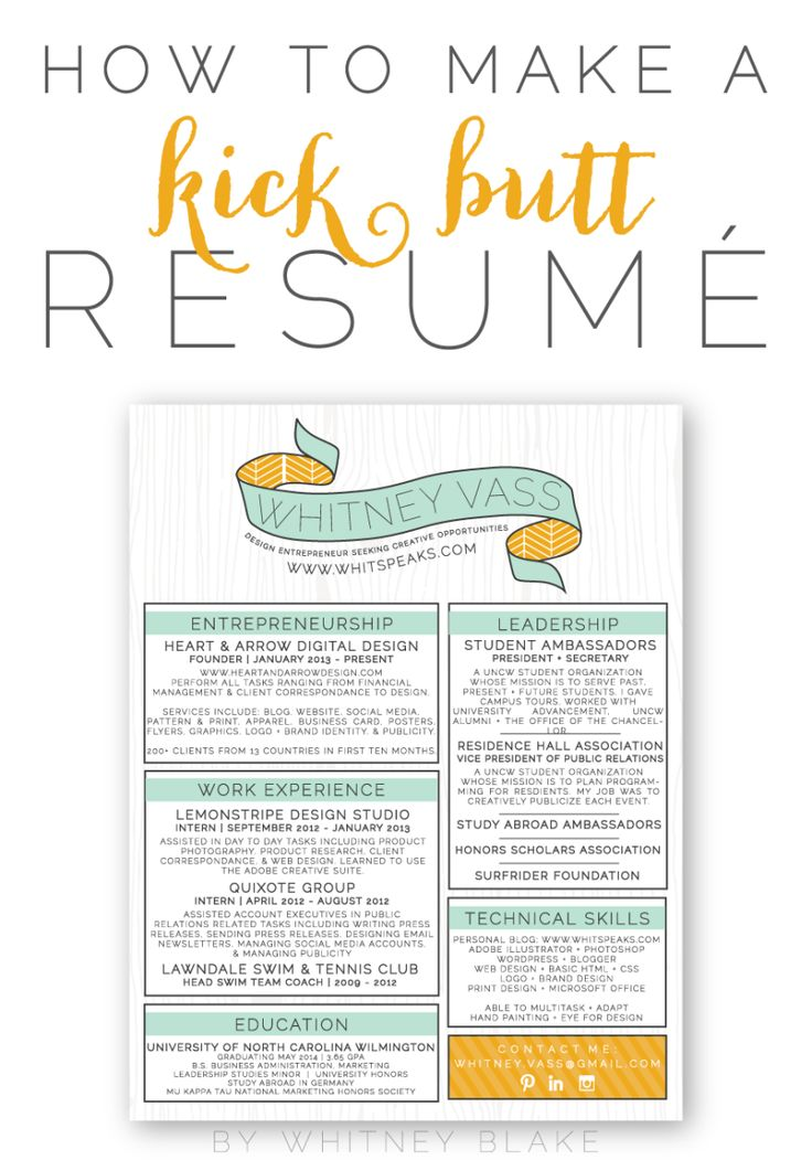 resume name font size font size for resumes font size for resumes