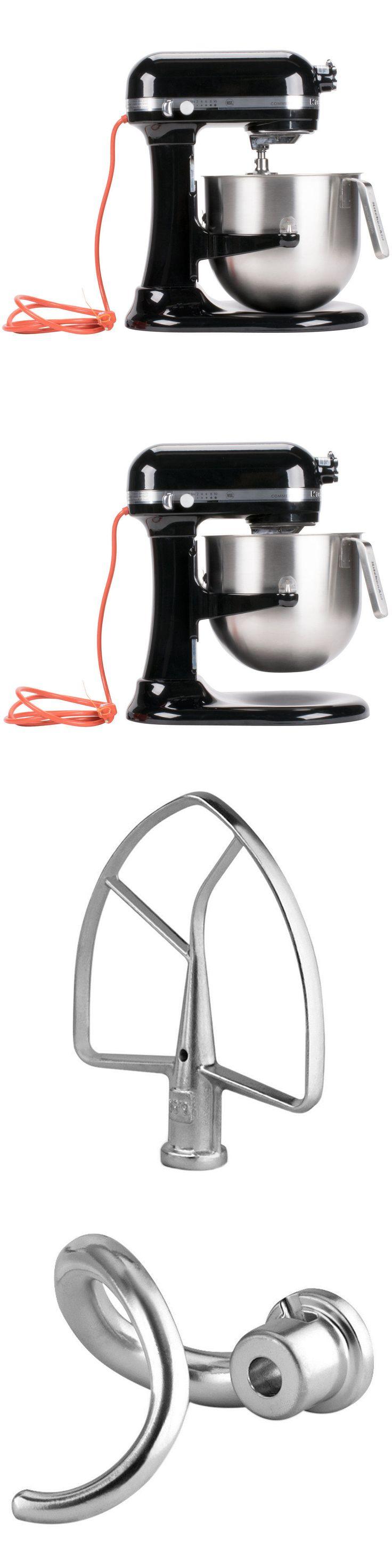 1000 Ideas About Small Kitchen Appliances On Pinterest