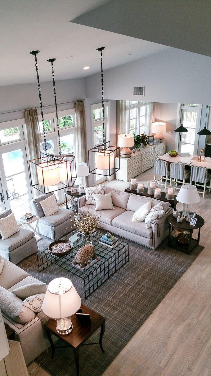 Design My Own Dream Room Design My Own Bedroom Digihome 1000 Ideas About Dream Teen Bedrooms On Pinterest Teen Bedroom Master Paint Color Inspiration Friday Making Dolls 13 Year Olds And Little