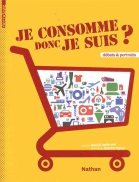 """Résultat de recherche d'images pour """"consommation"""""""