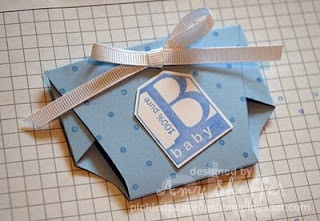1000 Images About Baby Shower On Pinterest Dr Seuss