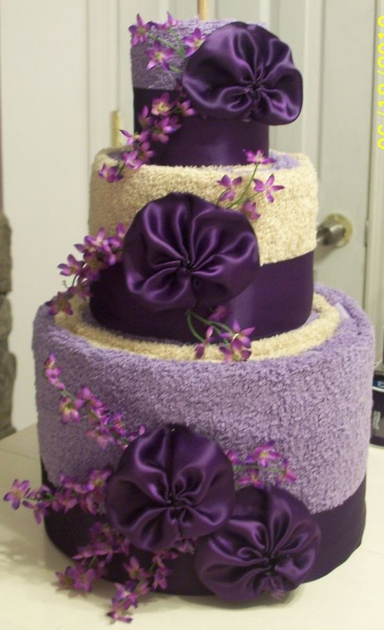 190 Best Images About Diaper Cake Designs On Pinterest