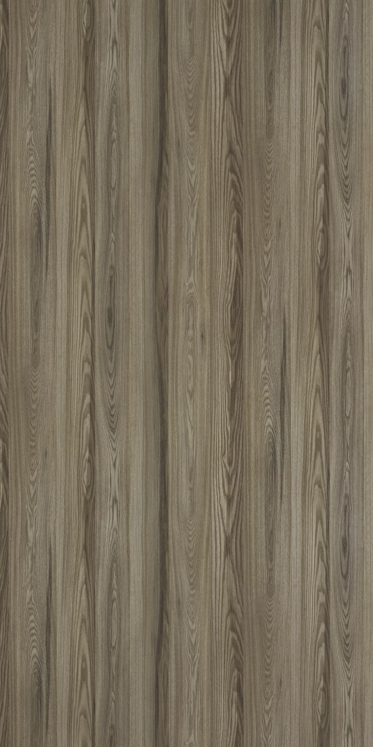 EDL Dark Desira Ash Materials Pinterest Texture
