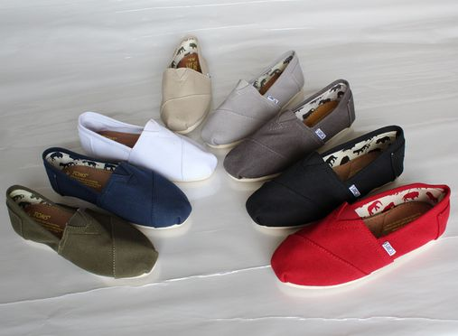 TOMS site. Some less than $20 OMG!