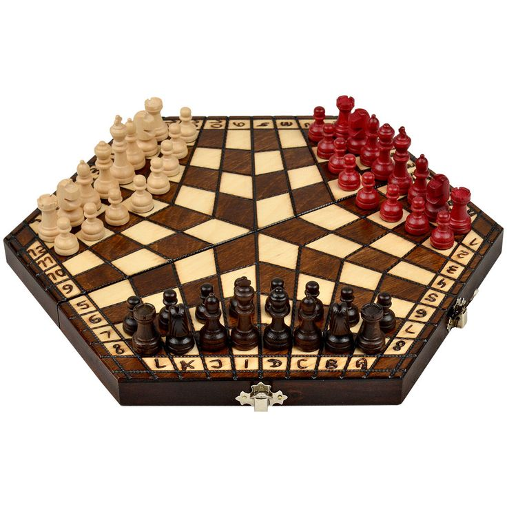 25 Best Ideas About Chess On Pinterest 3d Chess Chess