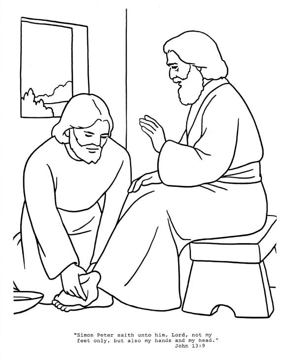 1000 ideas about jesus coloring pages on pinterest colouring