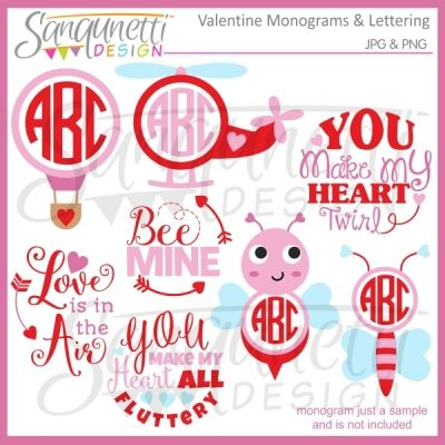 1000 Ideas About Valentine Shirts On Pinterest Valentines Day Shirts Valentines And Appliques