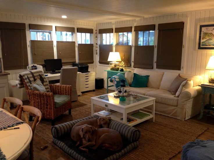 Living Room Living Room In Mobile Beach Home Pinterest