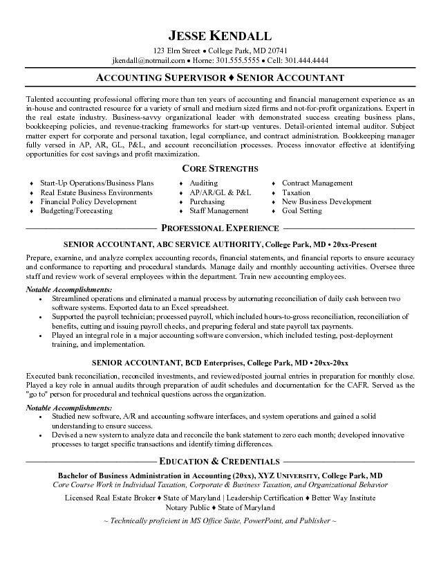 1000 ideas about resume helper on pinterest make a resume