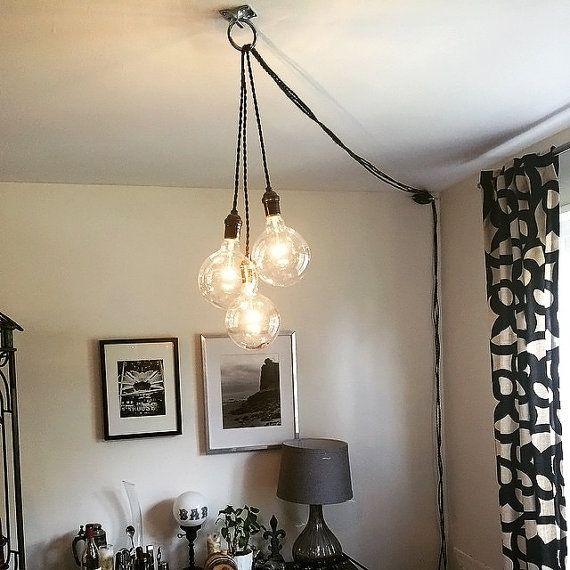 Compare S On Spiral Ceiling Light Ping Low