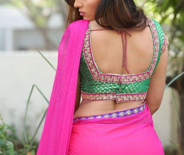 Tamil Serial Actress Navel Pics Xossip Tamil Serial Actress Navel Pics Xossip