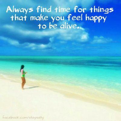 Island life Caribbean living facebook.com/staysalty ...