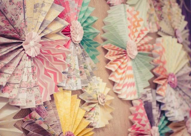 Image Result For Bby Chic Vintage Wedding Decor Ideas