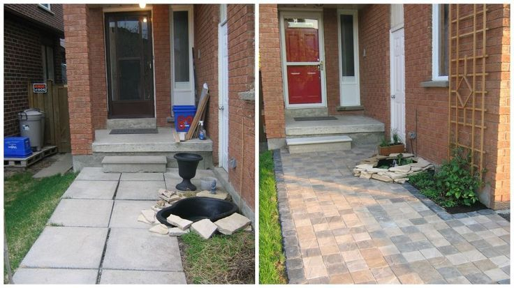 17 Best Images About Curb Appeal On Pinterest