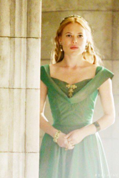 Lady Seren Reign Inspired Dresses Pinterest Best