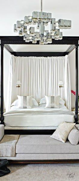 15 Must See Modern Luxury Bedroom Pins Dream Master