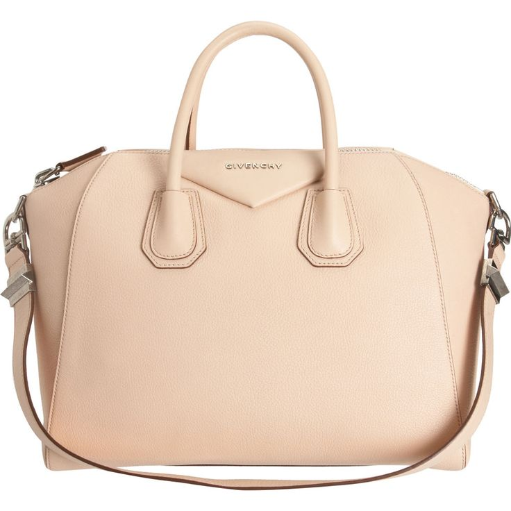 Givenchy Medium Antigona Duffel: there are no words to describe my feelings for you. Just get in my closet.: