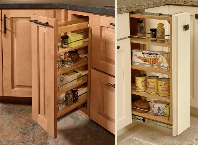 17 Best Images About Storage Solutions By CliqStudios On