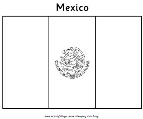 1000 ideas about mexican flag colors on pinterest flag colors