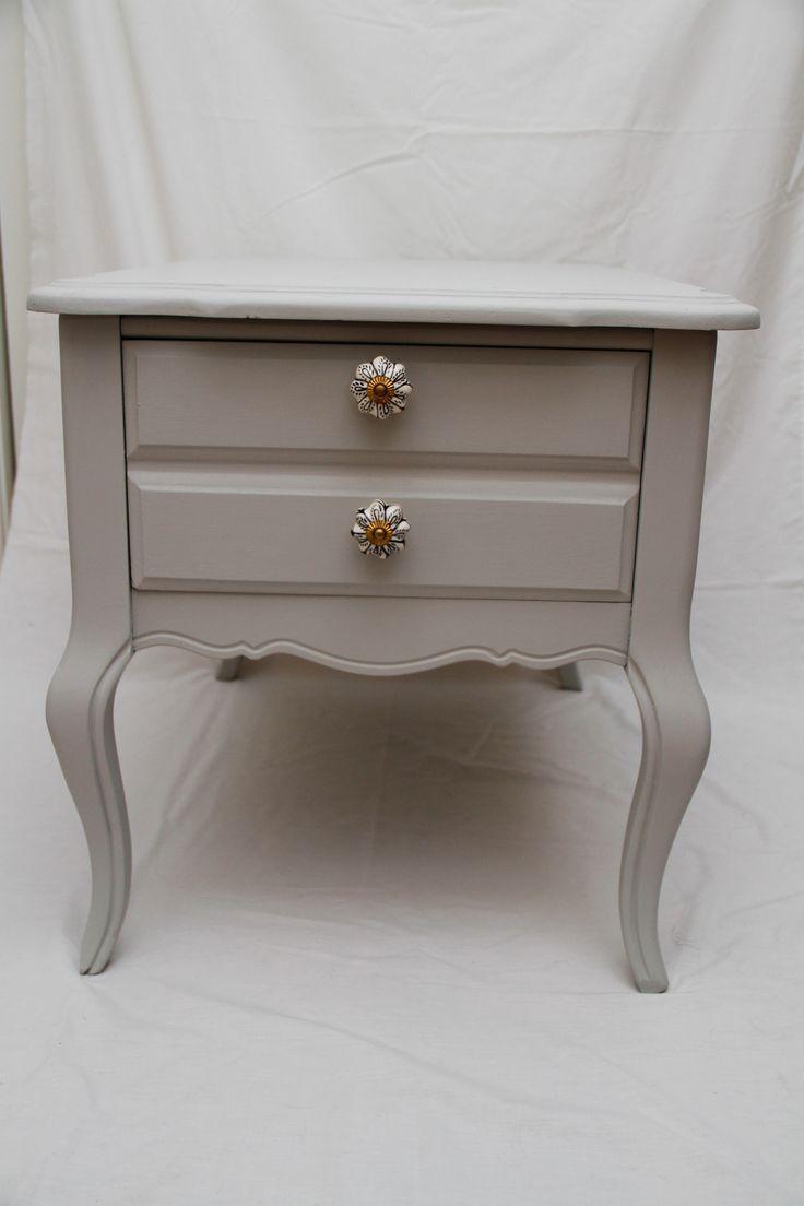 Redoing Old Furniture Furniture Redo Lori Wilsons Blog