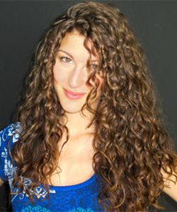 106 best images about curly hair don t care on pinterest wavy hair keep calm and curly girl