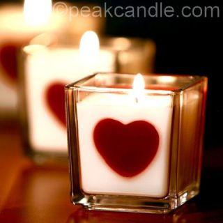 As velas são objetos de decoração incríveis, que podem tornar os ambientes mais charmosos e alegres. Suas utilidades são muitas: elas podem inclusive serem ...: