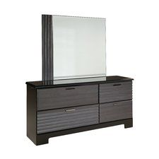 Best 20 Dresser Mirror Ideas On Pinterest Bedroom Dressers Bedroom Drawers And Dresser Styling