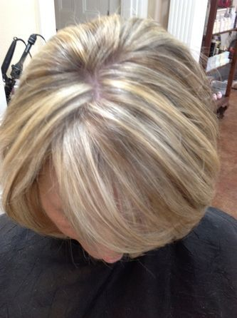25 best white hair highlights ideas on pinterest heavy highlights white hair colors and ashy