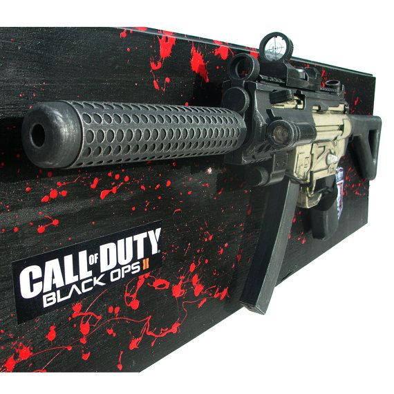 Best 25 Call Of Duty Ideas On Pinterest Call Duty Games