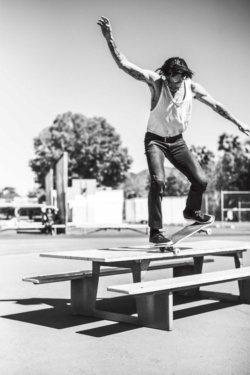 1000 Images About Fuck Yeah Dylan Rieder On Pinterest