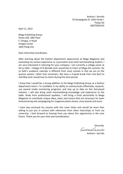fashion cover cover letters and letters on pinterest