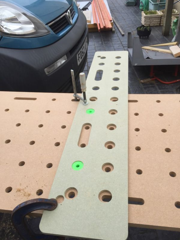 1000 Images About Tool Jigs On Pinterest Router Jig