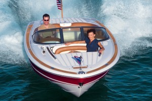 17 Best ideas about Runabout Boat on Pinterest | Luxury