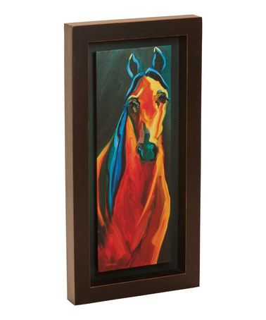 1000 Ideas About Horse Shadow Box On Pinterest Horse