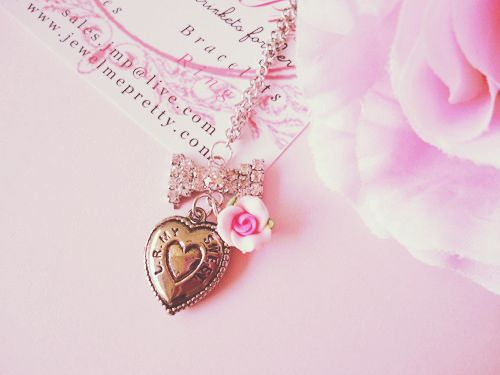 Cute Girly Tumblr Photography Google Search GiRLy