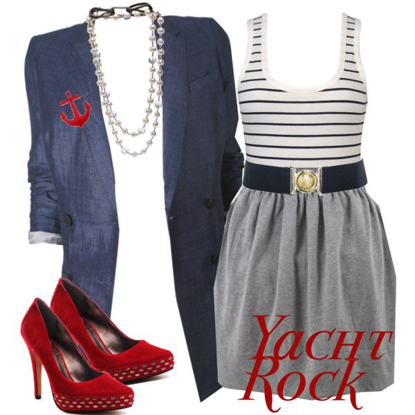 1000 Images About Yacht Rock Birthday On Pinterest Wine