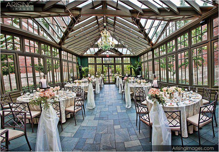 She There Venue Wedding Rochester Venues Rph Con http//al