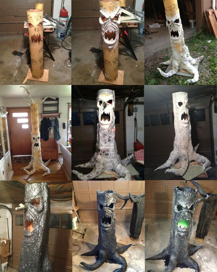 scary haunted house.props Google Search Halloween I