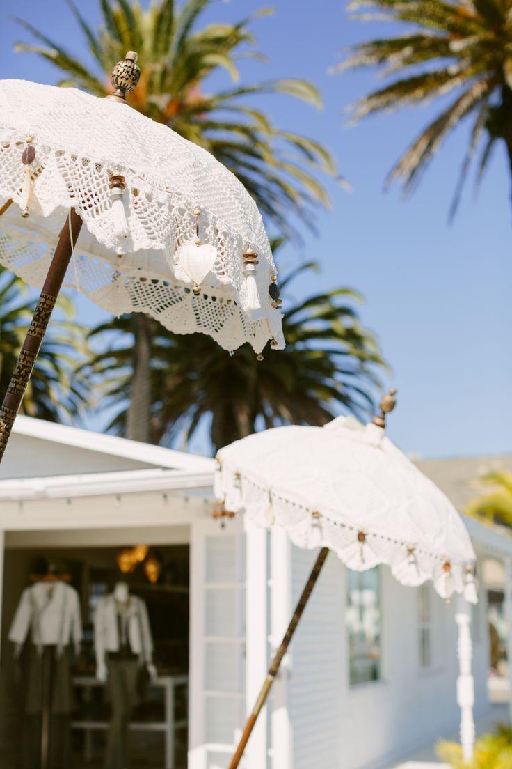 Balinese And Umbrellas On Pinterest