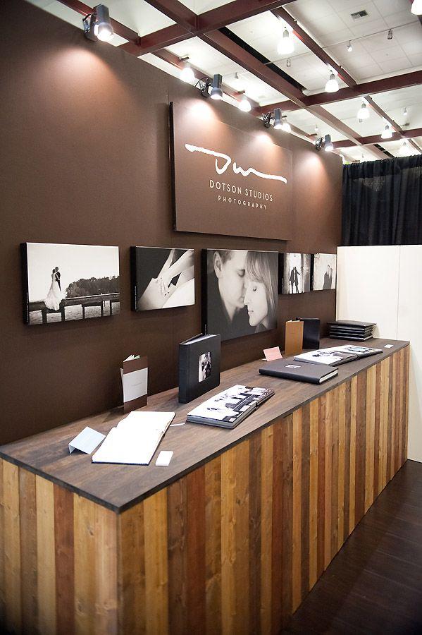 Black And Art Clip Vendor White Show And Craft