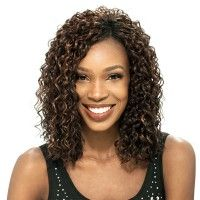 25 best wigs african americans ideas on pinterest hair wigs short curly wigs and short