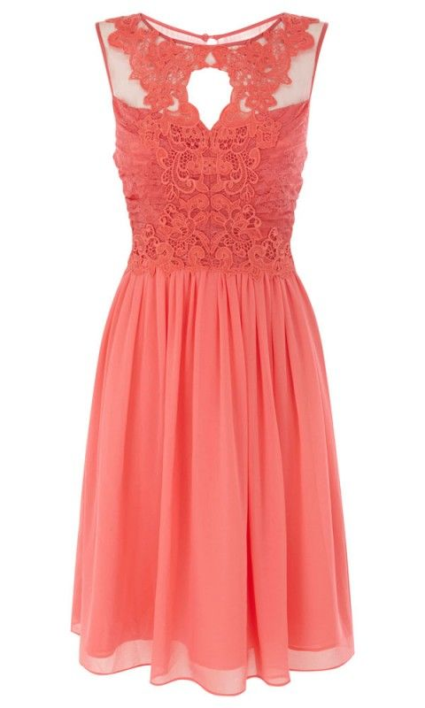 Image Result For Bridesmaid Jewelry Ideas For Strapless Dress