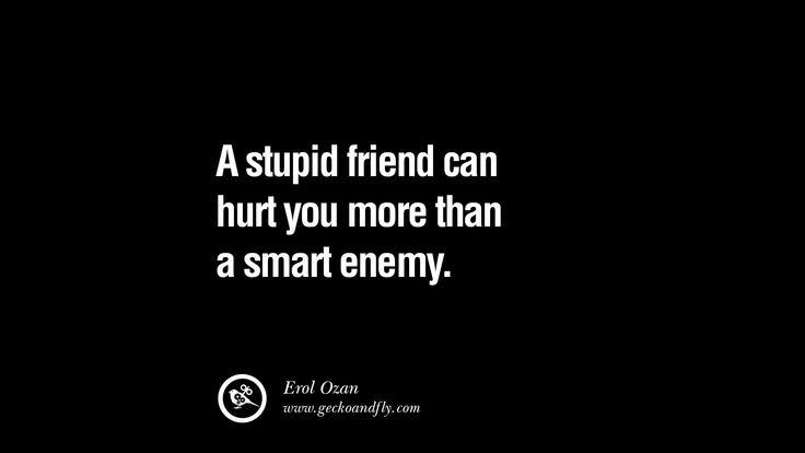 1000+ Tumblr Quotes Friendship On Pinterest